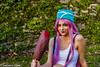 Lucca_Comics_2016_67 (Roman_77) Tags: luccacomics luccacomics2016 cosplay comics cosplayer comix costumi modelle girl portrait ritratto lucca fiera toscana italia nikon d750 roman77