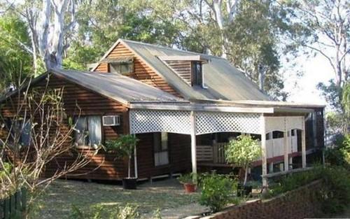 25 Duke St, Goonellabah NSW 2480
