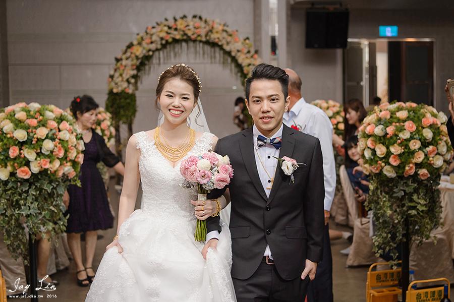 婚攝  台南富霖旗艦館 婚禮紀實 台北婚攝 婚禮紀錄 迎娶JSTUDIO_0106