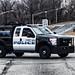 Fort Lee Police
