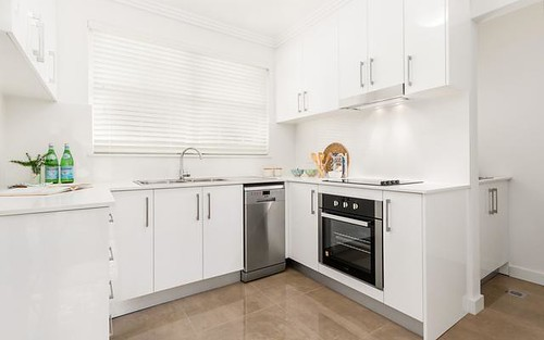 2/55 Frederick Street, Ashfield NSW 2131