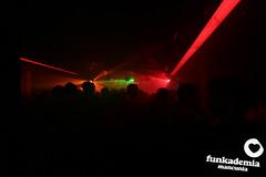Funkademia311216#0093