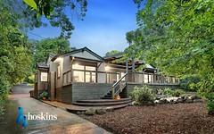 106 Mount Dandenong Road, Croydon Vic