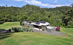 281d Irvines Rd, Berry NSW
