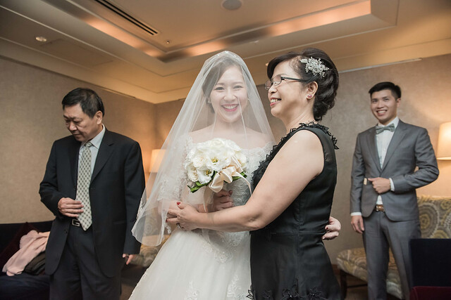 台北婚攝,台北喜來登,喜來登婚攝,台北喜來登婚宴,喜來登宴客,婚禮攝影,婚攝,婚攝推薦,婚攝紅帽子,紅帽子,紅帽子工作室,Redcap-Studio-82