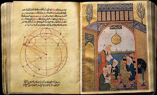 "Astrolabios, ubicantes de estrellas guía • <a style=""font-size:0.8em;"" href=""http://www.flickr.com/photos/30735181@N00/32230762770/"" target=""_blank"">View on Flickr</a>"