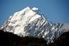 Mount Cook (Aoraki) / New Zealand (anjči) Tags: newzealand laketekapo tekapo lakepukaki pukaki mountcook aoraki