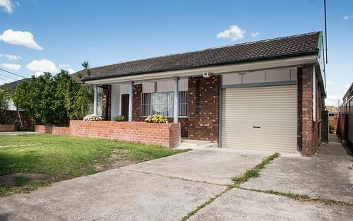 842 Horsley Drive, Smithfield NSW 2164