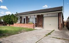 842 Horsley Drive, Smithfield NSW