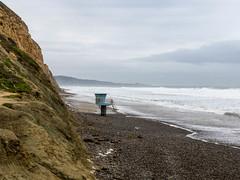 IMG_2879.jpg (sfanshier) Tags: winterwaves beach torreypinesstatebeach ocean torreypinesstatepark waves