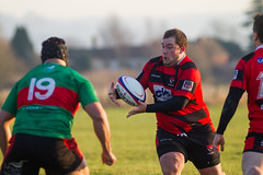 CRvAOB-62 (sjtphotographic) Tags: avonmouth boys cheltenham old rugby