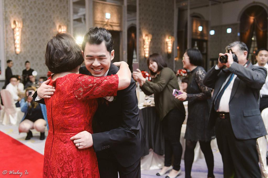 """""""婚攝,台北文華東方婚攝,婚攝wesley,婚禮紀錄,婚禮攝影""""'LOVE22567'"""