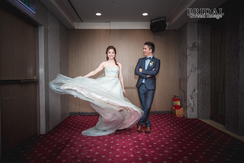 1112 Wedding day-P-124