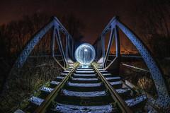 DSC_8663 (trx_850) Tags: orb nightshooters lzb lightpainting railway night steel lte