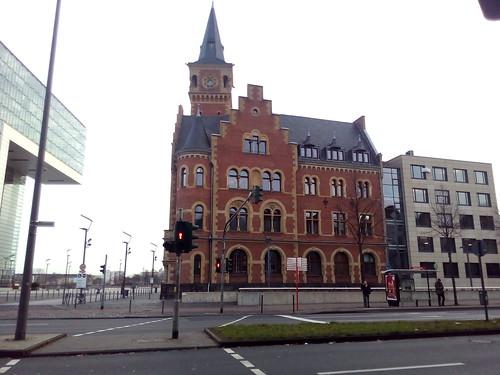 Colonia, Alemanha