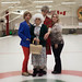Golden Curls 2 - Manitoba Music Rocks Charity Bonspiel Feb-11-2017 by Laurie Brand 84