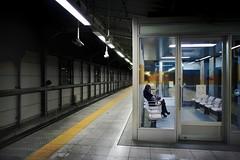 Tokyo (Eugenio ️) Tags: tokyo japan giappone asia nihon japon travel