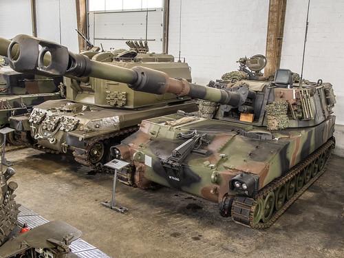 M109 M-76060