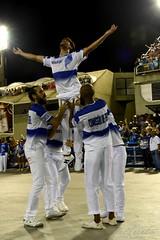 ET Port 170212 025 Porlela CF (Valéria del Cueto) Tags: portela ensaiotécnico bateria escoladesamba riodejaneiro samba sapucaí sambódromodarciribeiro apoteose carnaval carnival carnevaleriocom carnevaledirio valériadelcueto azul brasil brazil águia bandeira