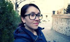 S portrait (saromon1989) Tags: portrait woman girl women girls retouch new amateur