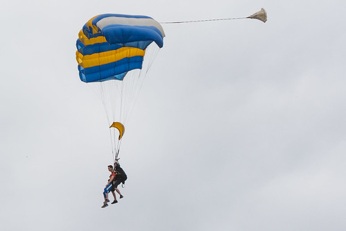 20161203-131705_Skydiving_D7100_4583.jpg