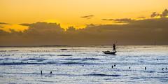 Fishermen of seaweeds   Pêcheurs d'algues Bali (geolis06) Tags: geolis06 bali 2015 asie asia indonésie indonésia nusalembongan olympusem5 olympus olympusm1240mmf28 mer sea balibeach nusalembonganbeach plagebali jungutbatu jungutbatubeach jungutbatuplagefishermenofseaweeds pêcheursdalgues sunrise sunset