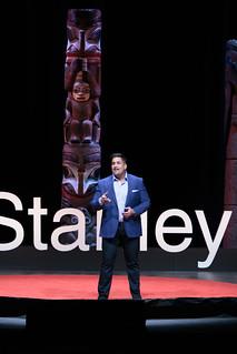 TEDxStanleyPark2017-517