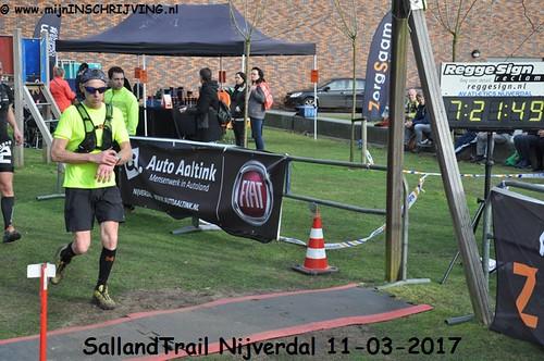 SallandTrail_11_03_2017_0742