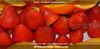 Food-Product-Photography-DSC_5410-Flickr (fatima_suljagic) Tags: professionalphotographer productphotography commercialphotographer commercialphotography commercialphotos fruits strawberries nikond800 melbourne melbournephotographer artstudiomaja fatimasuljagic australia
