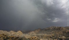 030 (Bandarphotos) Tags: mountains nature rain clouds landscape view cloudy saudi thunderstorm raining thunder taif