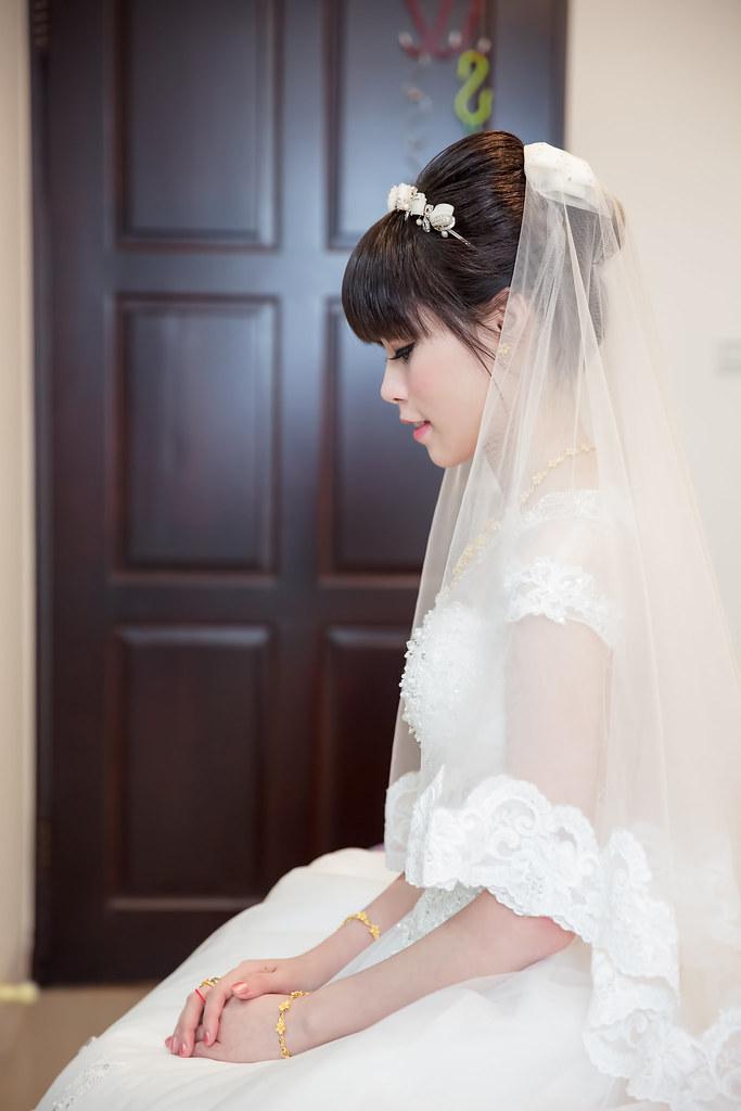 維多麗亞酒店,台北婚攝,戶外婚禮,維多麗亞酒店婚攝,婚攝,冠文&郁潔051