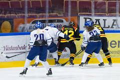 IMG_0782 (Armborg) Tags: hockey dam emma if lind kajsa ilze bryns leksands armborg bicevska