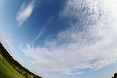 Sky 1 (Benny2006) Tags: