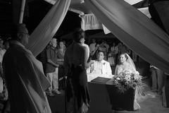 BODA DAYANA MI WEB-18 (amadoclarophoto) Tags: boda playa erick dayana 2014