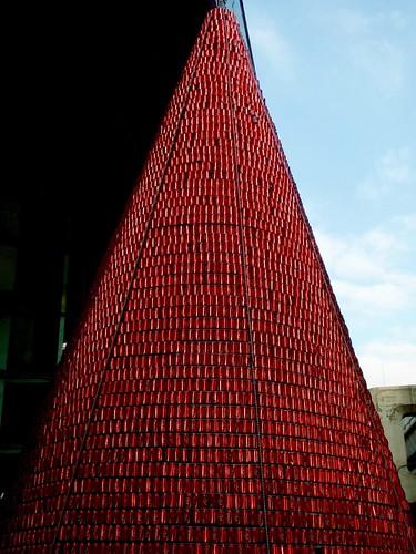 A very Coca-Cola Christmas