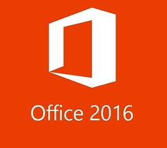Microsoft Office 2016 Pro Plus (adamwhawa) Tags: 1 office september 02 microsoft pro plus   2016 2015 rtm                                        0223am microsoft plus  fileriopart1part2part3httpadamwhawa2011blogspotcom201509microsoftoffice2016proplushtml http3bpblogspotcomdlbrhlv1elsvey3imgfjiaaaaaaaag78dohclueuw1qs6408679cd0efd58originaljpeg