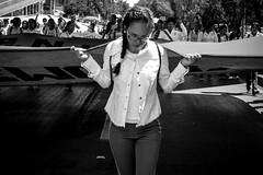 IMG_3062 (Galiaheris) Tags: students mexico justice zacatecas dontforget justicia reallife realpeople 1yearlater ayotzinapa therealmexico thisismexico estudiantesdesaparecidos 43estudiantes