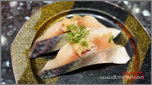 大漁公益店10.jpg