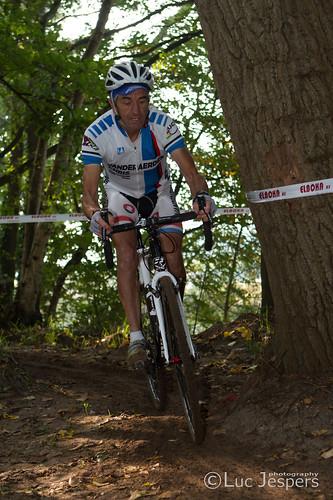 Cyclocross Kasterlee_-28