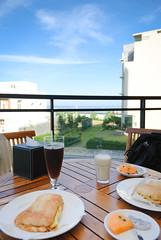 Breakfast  (Mark_JH) Tags: 1870mmf3545 d80