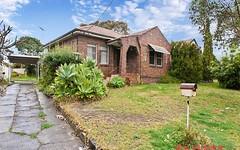 53 Orana Crescent, Peakhurst Heights NSW