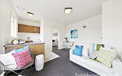 4/108 Mary Street, Richmond VIC