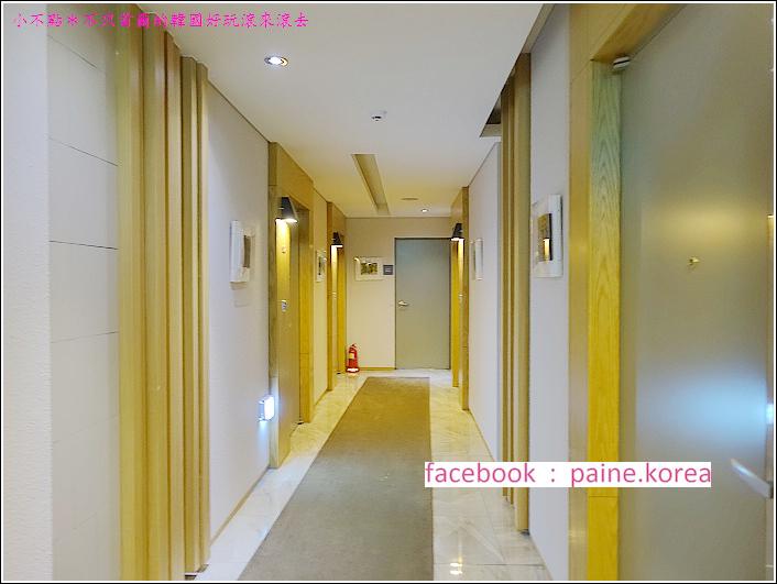 首爾Rian日安飯店 (11).JPG