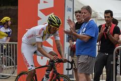 World Cycling Championships 2015, Richmond, Virginia - Mens U23 Road Race (sjrowe53) Tags: usa cycling virginia richmond worlds worldchamps u23 worldsu23menrr 2sean menrr roweworlds
