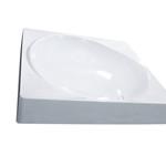 Bathtubの写真