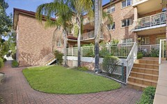 9/41-43 HAMPDEN STREET, Beverly Hills NSW