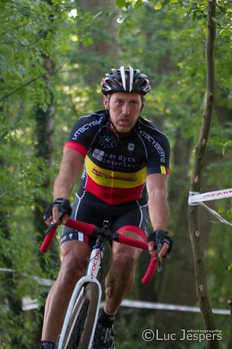 Cyclocross Kasterlee_-60