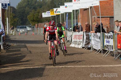 Cyclocross Kasterlee_-180