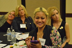 Successful Women of Modesto 4-3-15 (CBAphotographs) Tags: city inspiration happy women mary group smiles meeting modesto business turlock gathering awards speakers inspiring members ceres talented centralvalley motivational successful businesswomen turlockca modestoca ceresca swom cbaphotography marypatton cbaphotographs cbaphotgraphs wwwcbaphotographycom marypattoncba