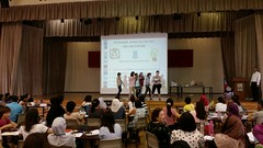 eei-training-zhenghua-primary-4